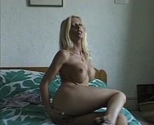 Télécharger la vidéo se masturber