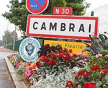 un couple amateur de Cambrai reçoit des stars du porno