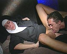 Pornstar layla lay
