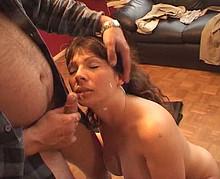 Porno Belge