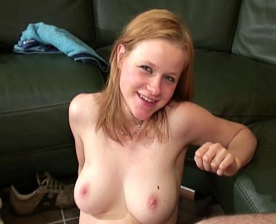 porno jeune francaise escort montgeron