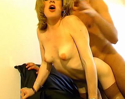 elle aime le sexe jeux de sexe