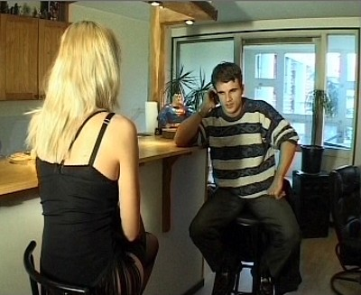 Téléchargement de libbian vidéo porno