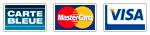 Cliquez ici pour obtenir un code par carte bancaire